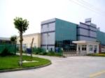 上海帕特泵业制造有限公司