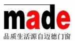 南京迈德装饰工程有限公司