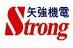 上海矢强机电科技有限公司