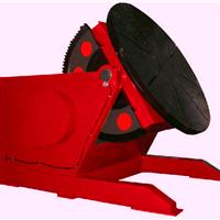 优质焊接变位机批发采购1200公斤变位机供应