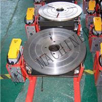 焊接变位机#焊接变位机#济南KB-300焊接设备-铭信德机械