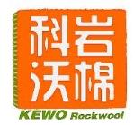 扬州科沃节能新材料有限公司