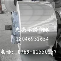 309S不锈钢线SUS309S
