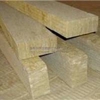 供应岩棉板,屋顶板,隔离带(厂家直销)