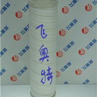 供应替代TAISEI KOGYO(大生)公司滤芯系列
