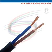 东莞电源线厂家RVV2*0.5