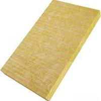 供应外墙薄抹灰、岩棉板(厂家直销)