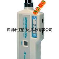 供应RION理音测振仪VM-63a 便携式测振仪
