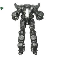 供应epp玩具模型