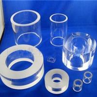 供应耐高压玻璃管,耐高温玻璃管