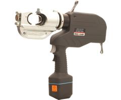 供应REC-5431充电液压钳