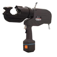 REC-5510充电式液压钳