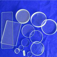 供应锅炉玻璃条,耐高压玻璃条