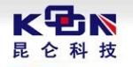 深圳市西骏科技有限公司