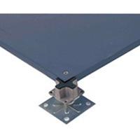 供应全钢网络地板OA500