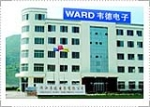 上海韦德科技(河北)有限公司