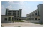 东信达环保设备(深圳)有限公司
