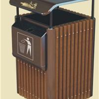 供应供应公园果皮箱 户外垃圾桶 厂家直销