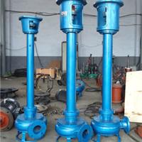 PSL液下渣浆泵(耐磨型)