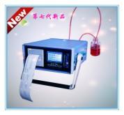 液压油污染度在线监测仪