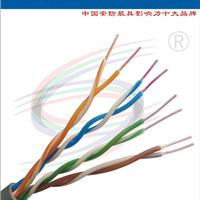 供应东莞超五类网线厂家