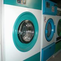 石家庄洁鸿二手洗涤设备销售公司