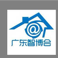 2013�㶫����Dz���