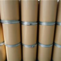 供应THI�F-125不锈钢酸洗钝化膏