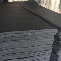 供应B1级橡塑保温棉 铝箔纸