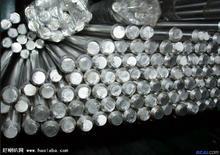 俊峰批发-S28C圆钢价格,42CrMo批发厂家
