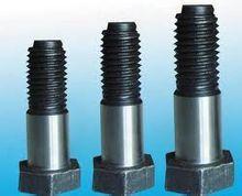 GB27铰制孔螺栓厂家提供铰制孔螺栓准、用途