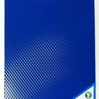 全国独家生产供应 纷雅 浮雕面UV板