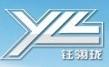 吉林市钰翎珑管道工程有限公司