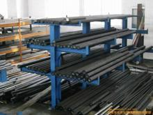 供应NM360B耐磨板价格,Q235qC桥梁板