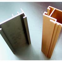 兴发铝材零售招商