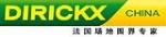 上海德卡金属护栏有限公司