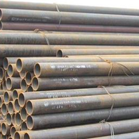 天津武冶钢铁贸易有限公司