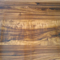 供应仿木纹UV板,木纹免漆板