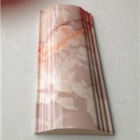 供应仿大理石仿木材UV线条