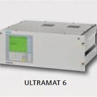 供应c6分析仪7MB2521-0AW00-1AA1特价