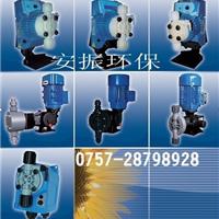供应水泥助磨剂计量泵 阻垢剂泵