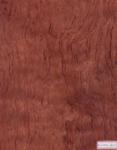 供应 纷雅 木饰面板 整体造型板 护墙板