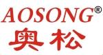 深圳市灌胶机设备有限公司