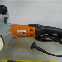 铝板拉丝机、不锈钢拉丝、抛光、打磨处理、抛光机
