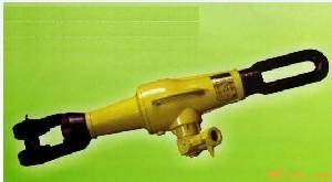 LQL-22螺旋拉力机/合拢器