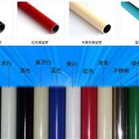 复合管|精益管防静电工作台优质厂家