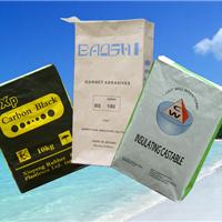 供应25公斤砂浆牛皮纸袋