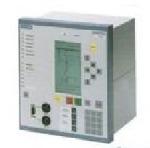 供应7SA5221-5DB92-4QP5-L0S特优价