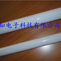 厂家直销紫外线曝光晒版灯管