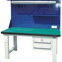 专业供应不锈钢工作台工作台厂家